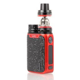Vaporesso | Swag Kit 3.5mL
