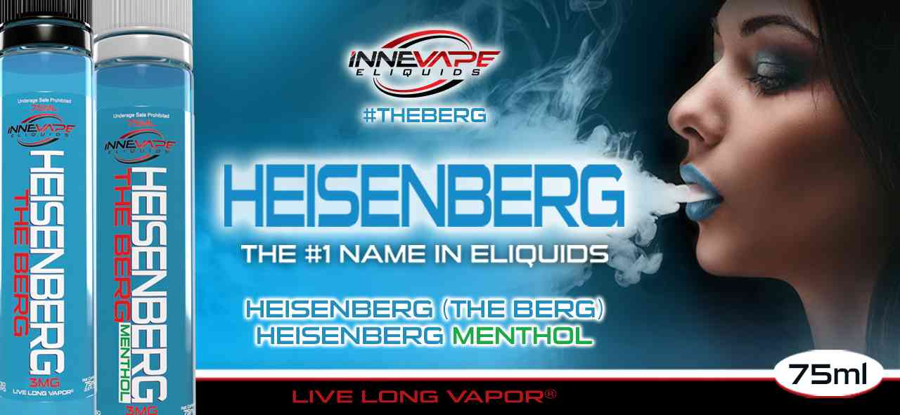 https://www.strictlyecig.com/products/heisenberg-75-ml.html?utm_source=left_slideshow&utm_medium=slot_2&utm_campaign=heisenberg