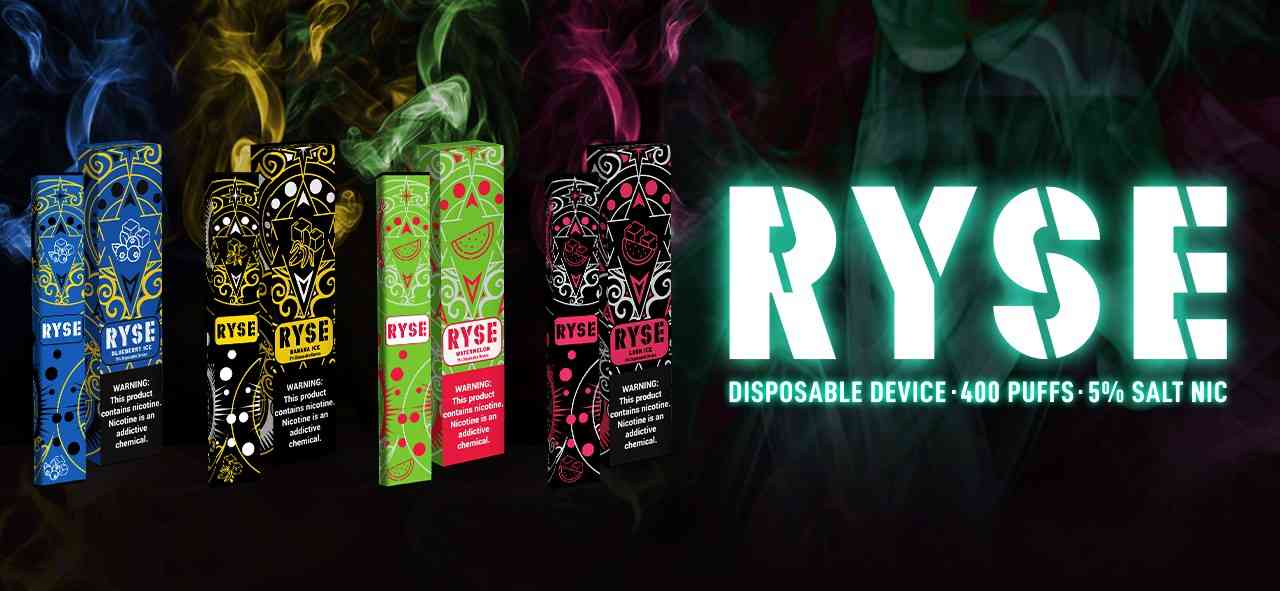 https://www.strictlyecig.com/ryse%20%7C%20disposables.html