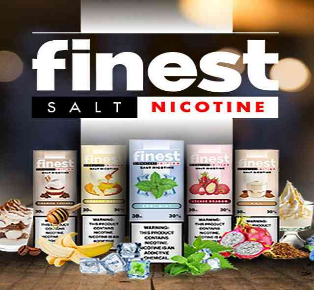 https://www.strictlyecig.com/finest-saltnic-30-ml.html?utm_source=right_slideshow&utm_medium=slot_4&utm_campaign=finest