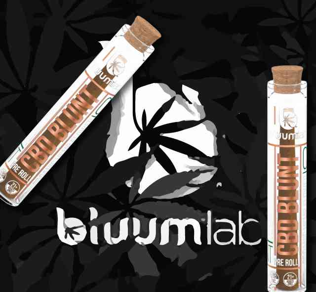 https://www.strictlyecig.com/bluumlab-single-blunt-pre-roll-200-mg.html