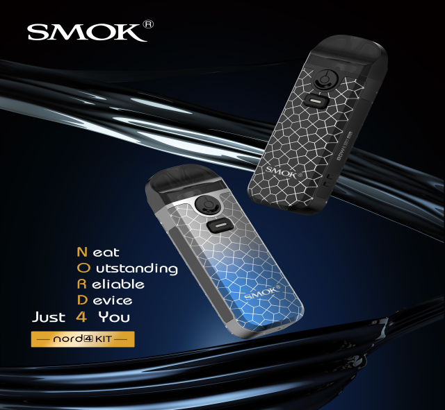 https://www.strictlyecig.com/smok-nord-4-kit.html?utm_source=right_slideshow&utm_medium=slot_5&utm_campaign=smok