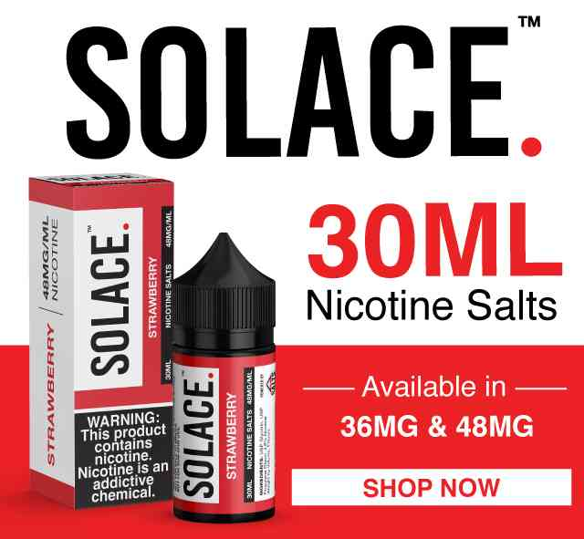 https://www.strictlyecig.com/products.html?brand=solace